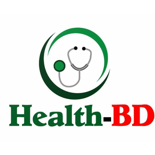 Health BD | Blog